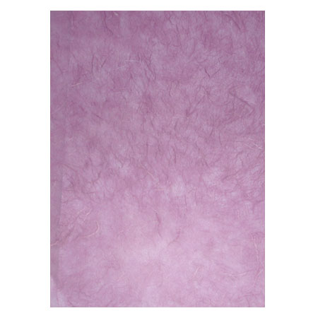 Mullberry - Papper A4 - Old Rose - 7050A4-16