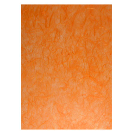 Mullberry - Papper A4 - Orange - 7050A4-57