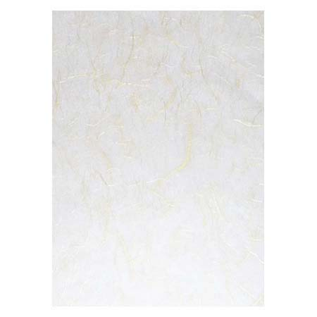 Mullberry - Papper A4 - Creme - 7050A4-72