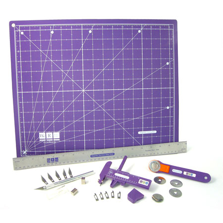Ultimate Cutting Tool - 709176