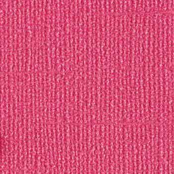 Cardstock Bling Bazzill - Feather Boa - 102