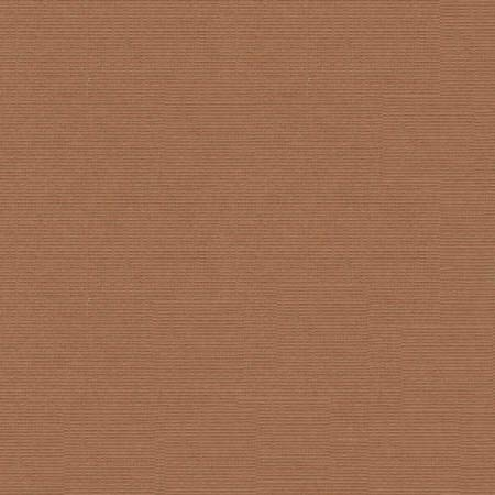 Cardstock - Brilliant Brown - CC930