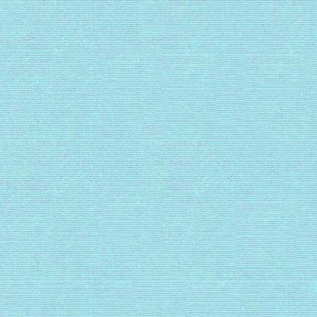 Cardstock - Sea Foam Blue - CC960