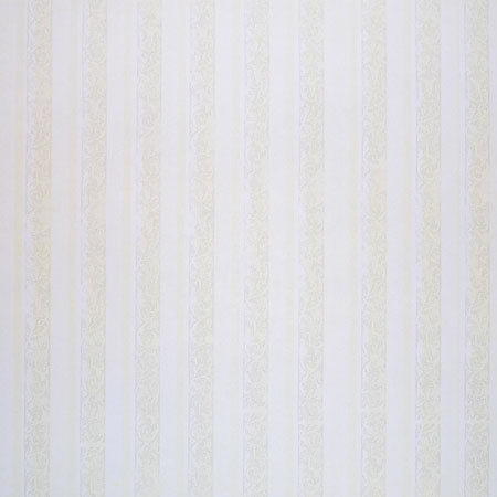 Papper - Deja Views - Wedding Satin Stripes - Dvwd104