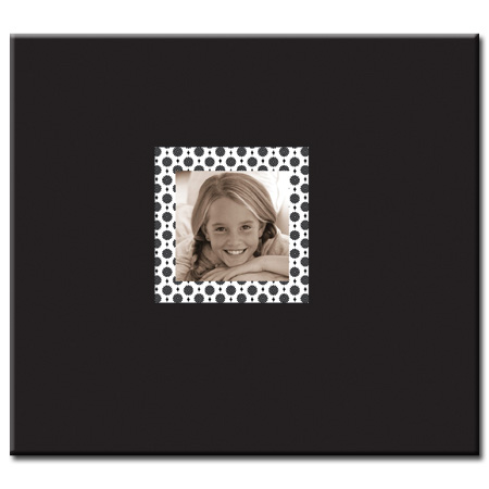 Album - 12x12 - Simply K Eliza- KC528604