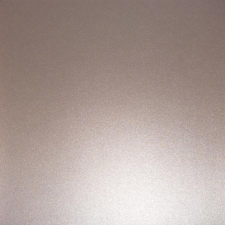 Cardstock Metallic - Galvanized - MS040